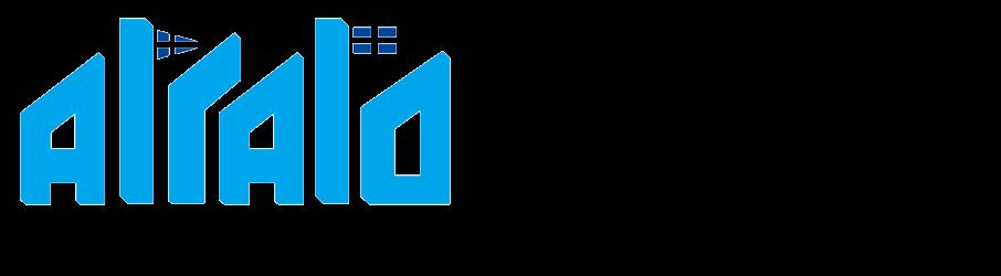 Δημοτική Ραδιοτηλεόραση Σύρου